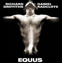 equus06three.jpg